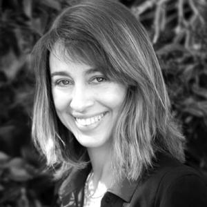 Gabriela Daher