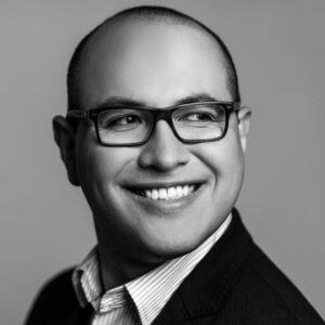 Carlos Tenicela